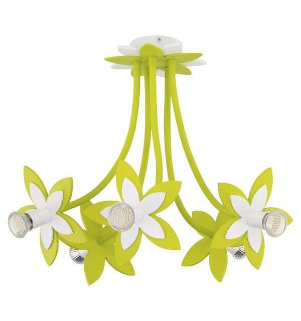 Светильник Nowodvorski FLOWERS 6901