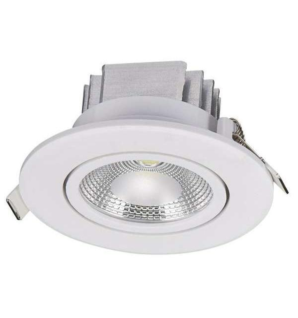 Светильник Nowodvorski DOWNLIGHT COB 6971