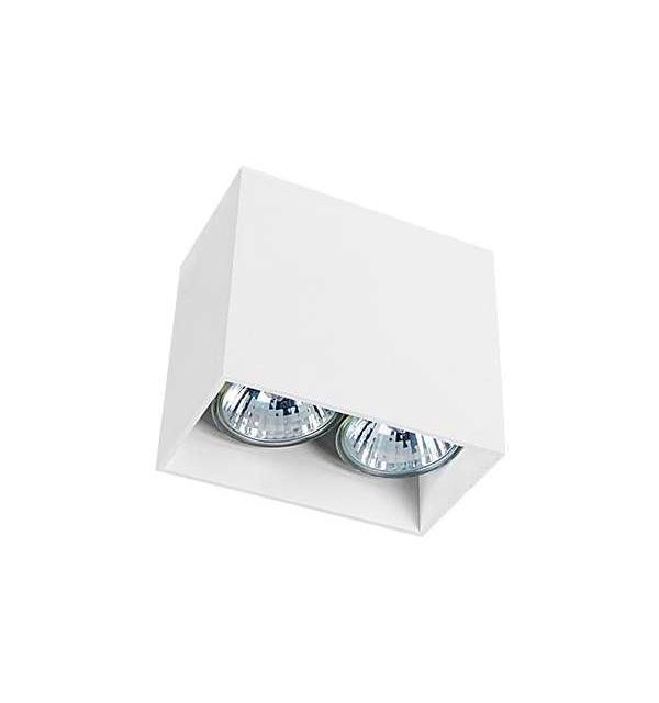 Потолочный светильник Nowodvorski GAP 9385