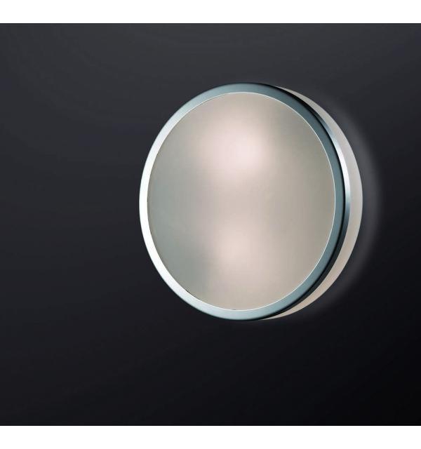 Светильник Odeon Light 2177/1C