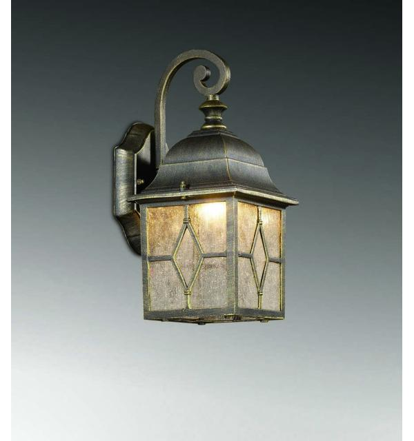 Светильник Odeon Light 2309/1W
