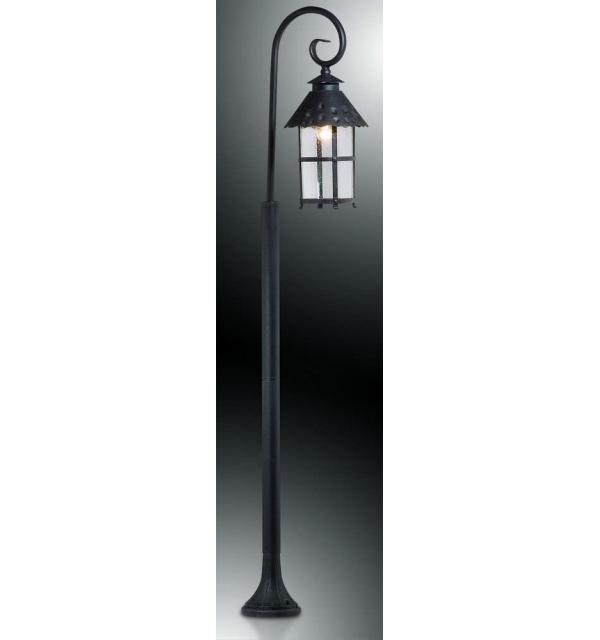 Светильник Odeon Light 2314/1F