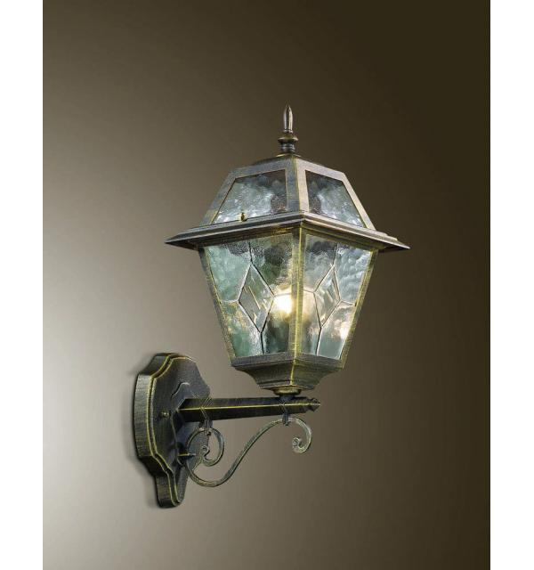 Светильник Odeon Light 2315/1W