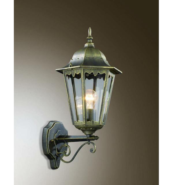 Светильник Odeon Light 2319/1W