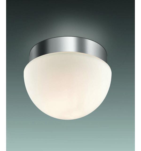 Светильник Odeon Light 2443/1A