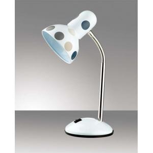 Светильник Odeon Light 2592/1T