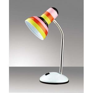 Светильник Odeon Light 2593/1T