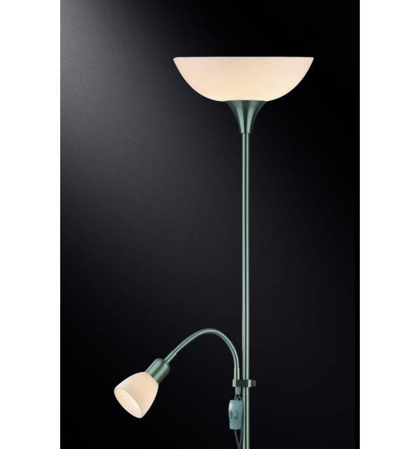 Светильник Odeon Light 2711/F