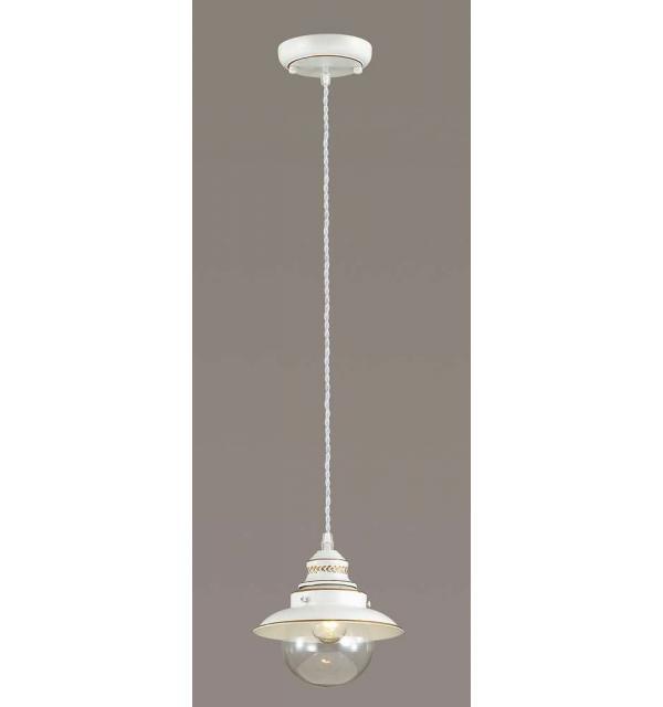 Светильник Odeon Light SANDRINA 3248/1