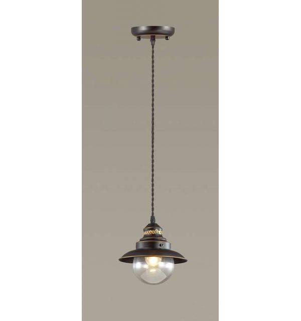 Светильник Odeon Light SANDRINA 3249/1
