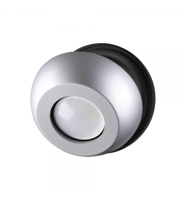 Светильник Odeon Light NERARGO 3492/1W