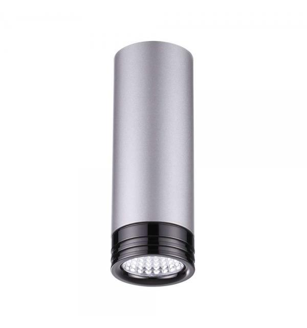 Светильник Odeon Light LEDROX 3580/9CL