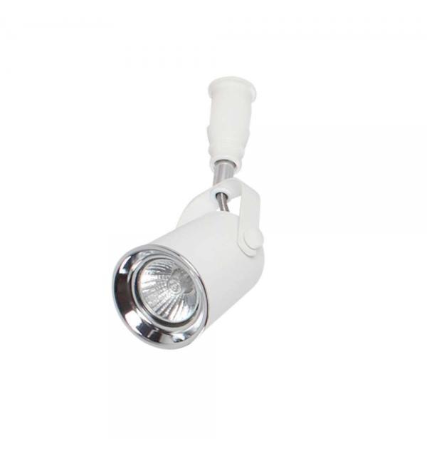 Гибкая трековая система Odeon Light FLEXI WHITE 3628/1