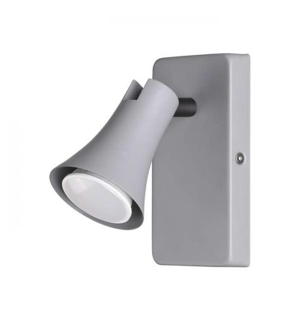 Светильник Odeon Light REANNA 3825/1W