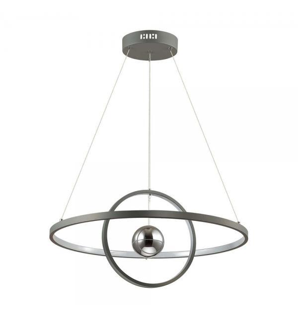 Светильник Odeon Light LOND 4031/40L