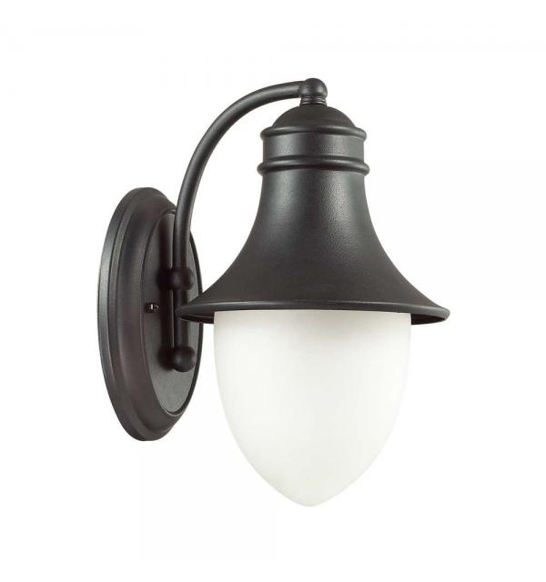 Светильник Odeon Light HOUSE 4041/1W