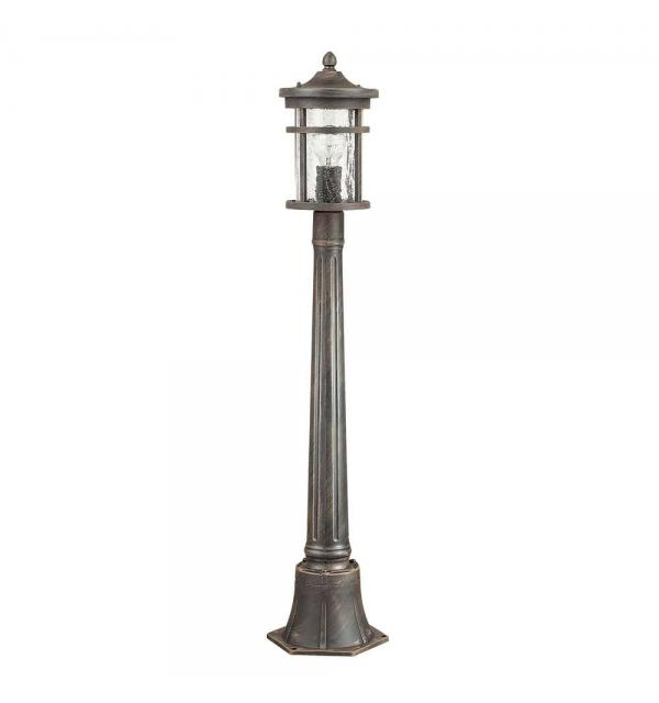 Светильник Odeon Light VIRTA 4044/1F
