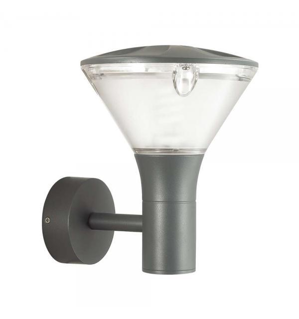 Светильник Odeon Light LENAR 4046/1W