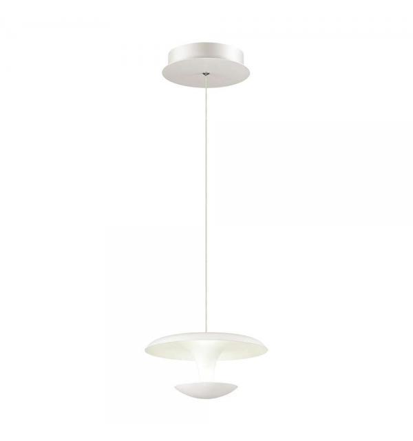 Светильник Odeon Light VAGA 4095/9L