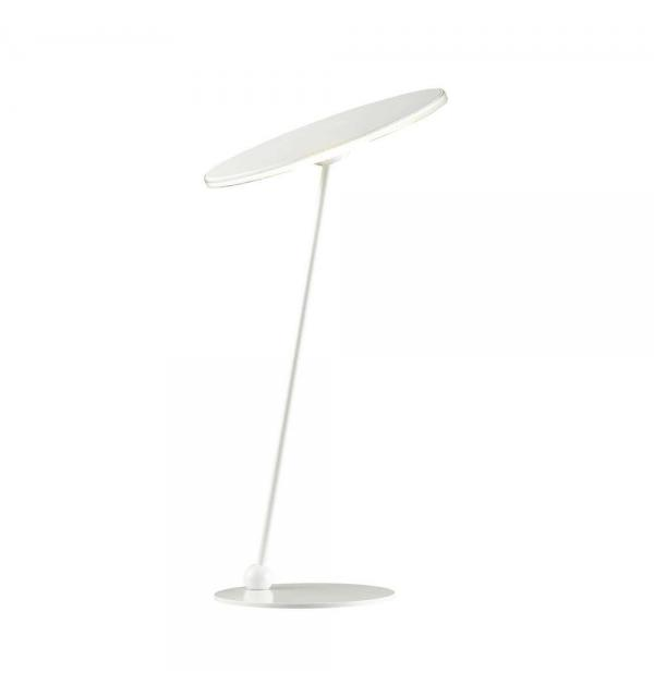 Светильник Odeon Light ELLEN 4107/12TL