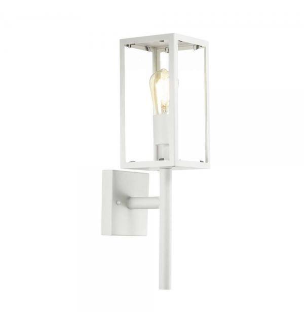 Светильник Odeon Light ARGOS 4168/1W