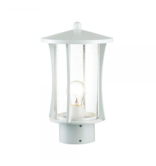 Светильник Odeon Light GALEN 4173/1B