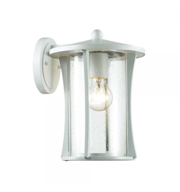 Светильник Odeon Light GALEN 4173/1W