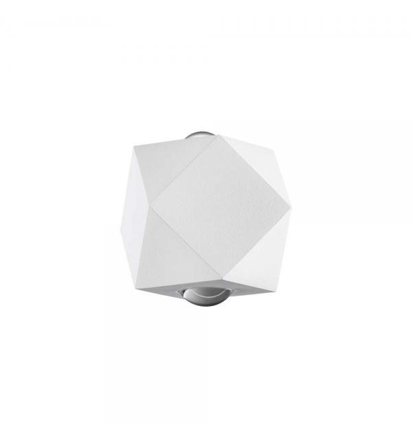 Светильник Odeon Light DIAMANTA 4219/4WL