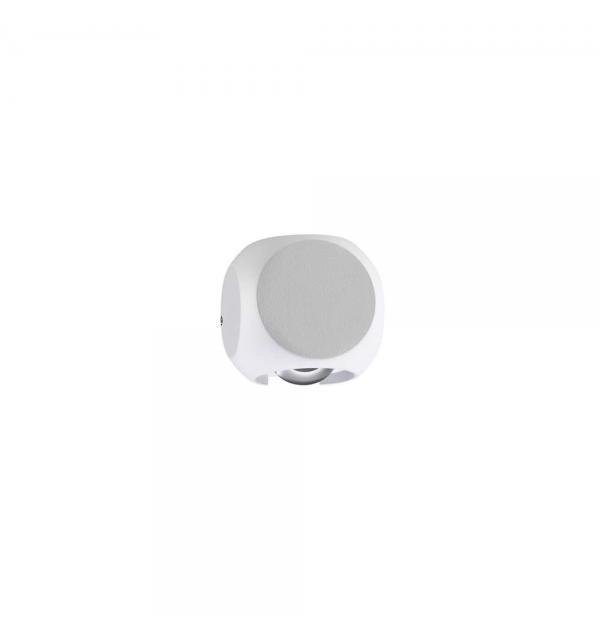 Светильник Odeon Light Miko 4221/4WL