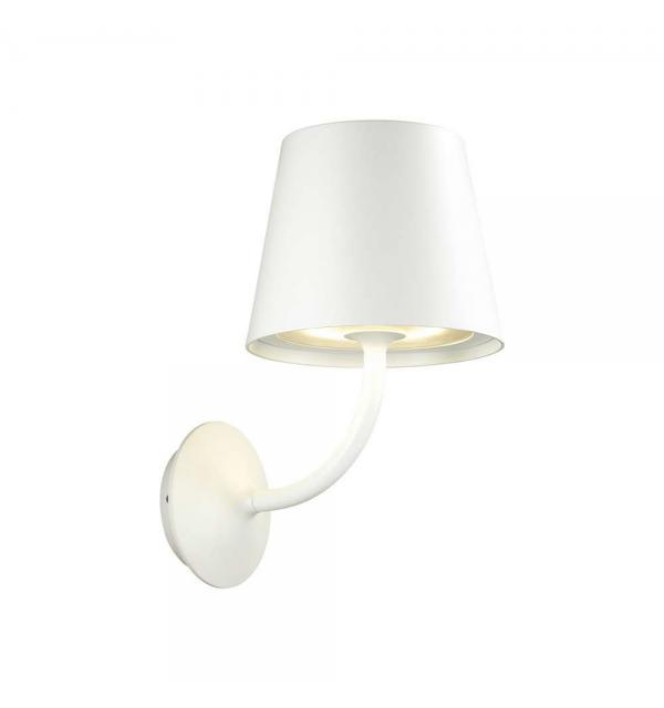 Светильник Odeon Light ELIN 4609/7WL