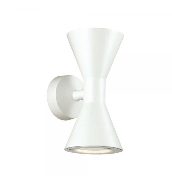 Светильник Odeon Light AXEN 4611/10WL