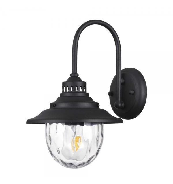 Светильник Odeon Light KALPI 4836/1W
