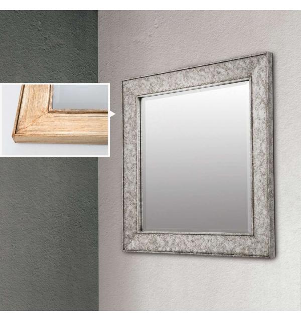 Зеркало Orion SPIEGEL 13-386 GOLD