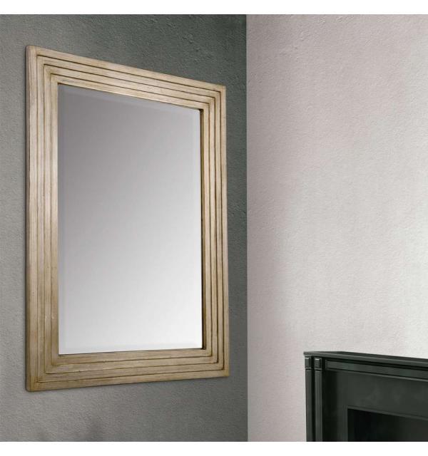 Зеркало Orion SPIEGEL 13-387 GOLD