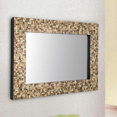 Зеркало Orion SPIEGEL 13-391 DEKOR