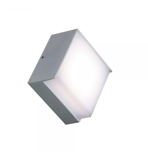 Светильник ST Luce LINATA SL090.501.01
