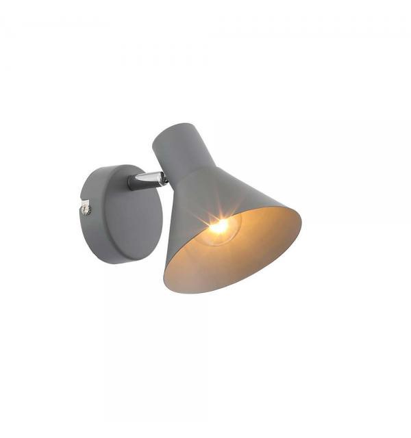 Светильник ST Luce GRISPO SL403.701.01