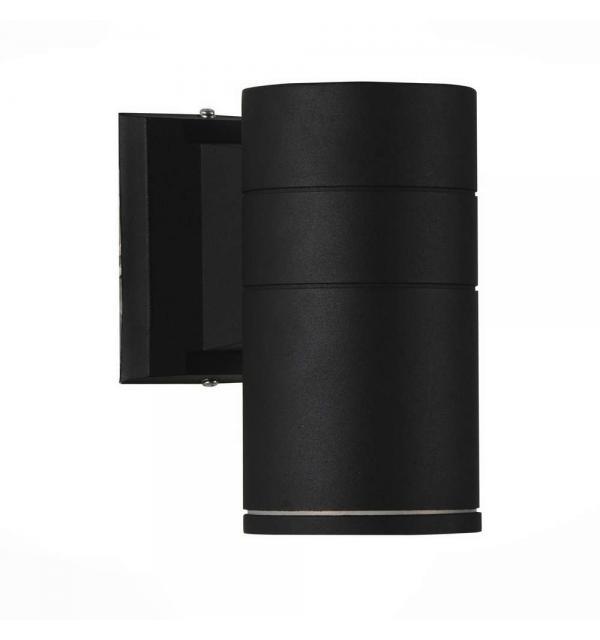Светильник ST Luce TUBO SL561.401.01