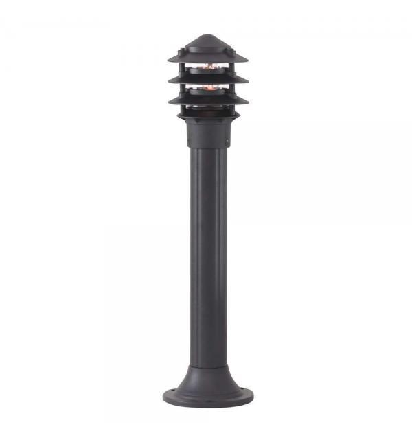 Светильник Searchlight BOLLARDS & POST LAMPS 1076-730
