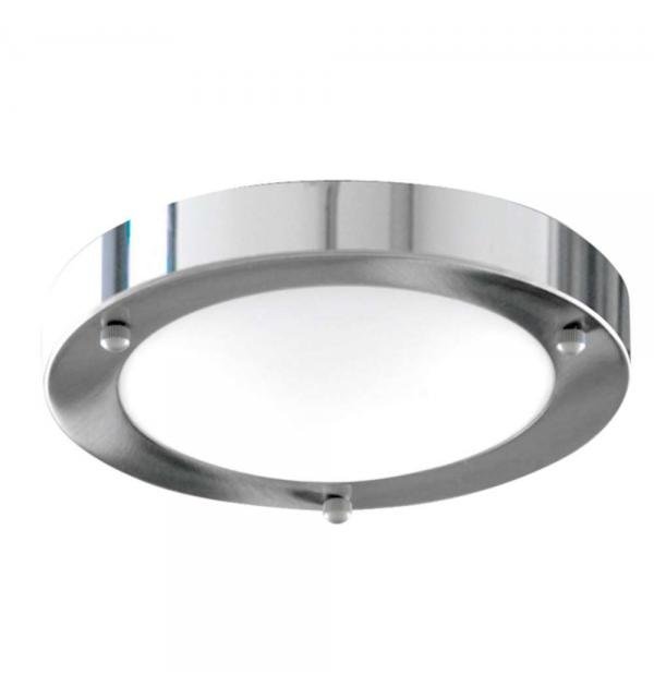 Светильник Searchlight BATHROOM 1131-31CC