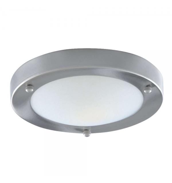 Светильник Searchlight BATHROOM 1131-31SS