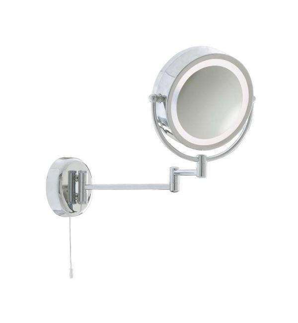 Светильник Searchlight Bathroom Mirrors 11824