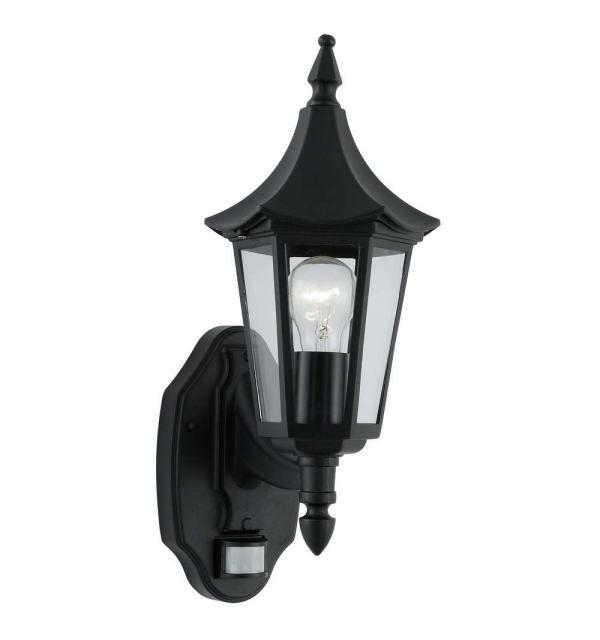 Светильник Searchlight 14715