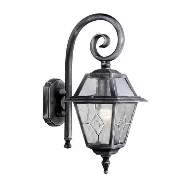Светильник Searchlight 1515