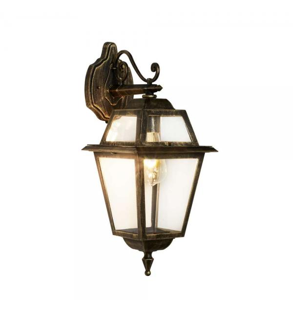 Светильник Searchlight 1522