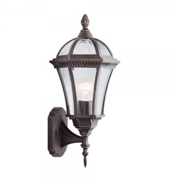 Светильник Searchlight 1565