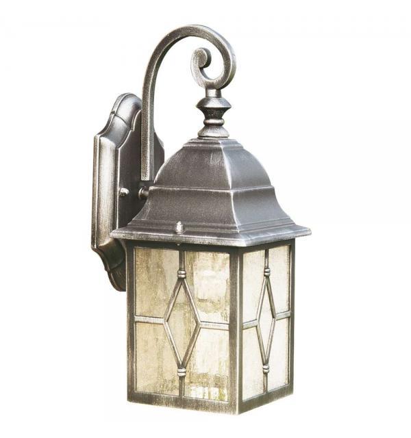 Светильник Searchlight 1642