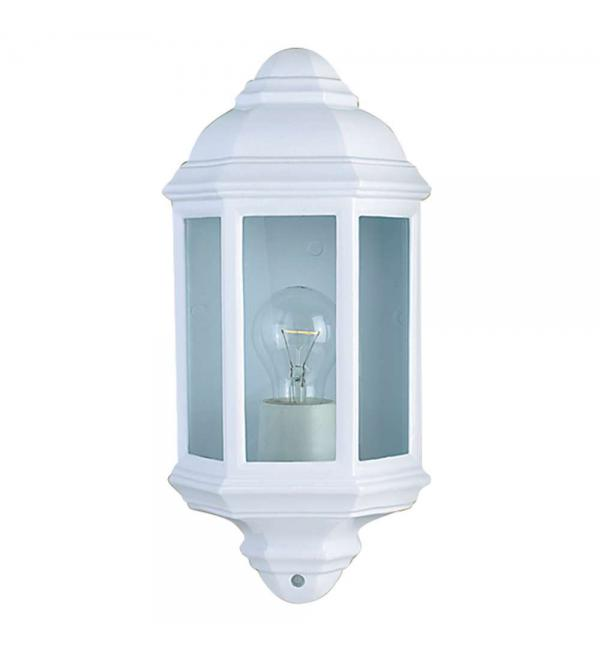 Светильник Searchlight OUTDOOR & PORCH 280WH