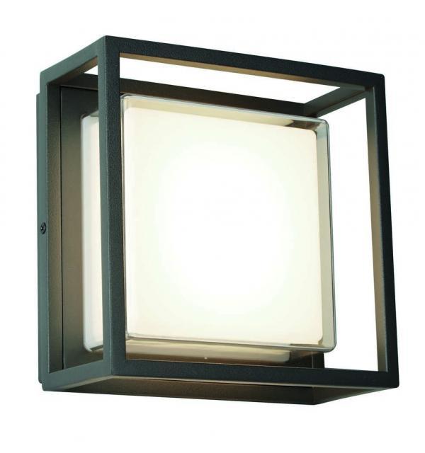 Светильник Searchlight OHIO 3812GY