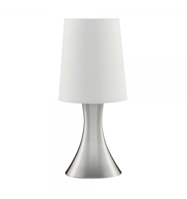 Светильник Searchlight TOUCH LAMPS 3922SS